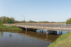 Corrie van Bommel - Panorama - 01