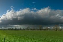 Jos van der Wijst - Panorama - 02