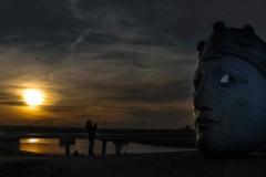 Nel van Duren - Panorama - 02