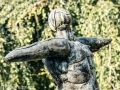 Marijke Veltmaat - MenselijkLichaam - 1