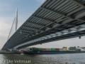 Marijke-Utrecht