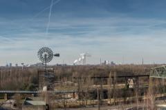 Nel van Duren - Duisburg - 2