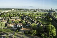 Gerda van Leuken     Nijmegen   11-5- 2019