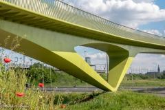 Marijke Veltmaat-11 Mei - Nijmegen - 05
