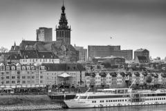 Nel van Duren - Nijmegen - 04