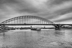 Nel van Duren - Nijmegen - 05