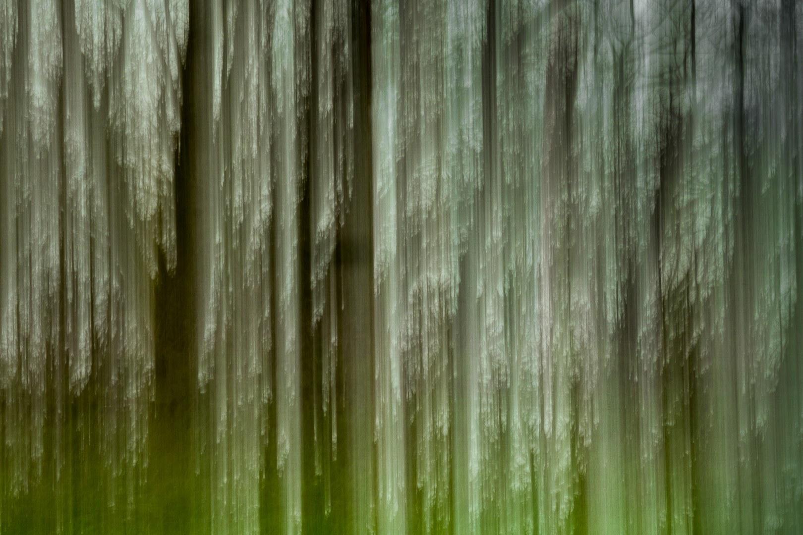 Nel van Duren - Abstract - 01