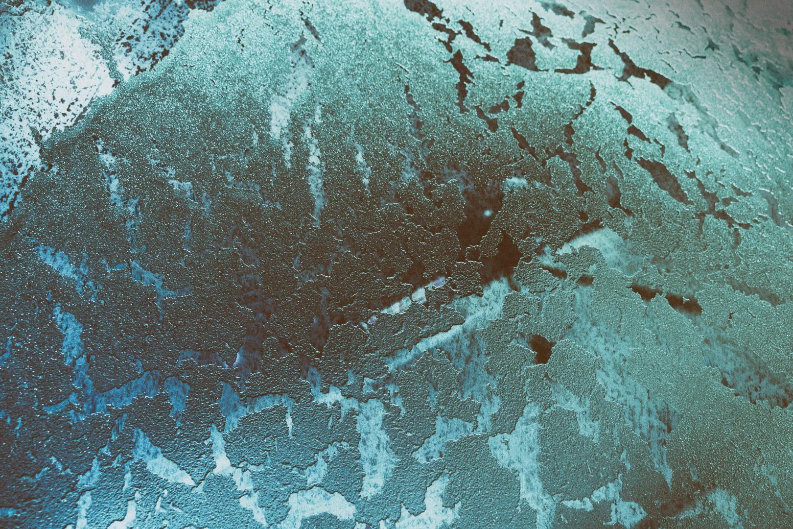 Nel van Duren - Abstract - 02