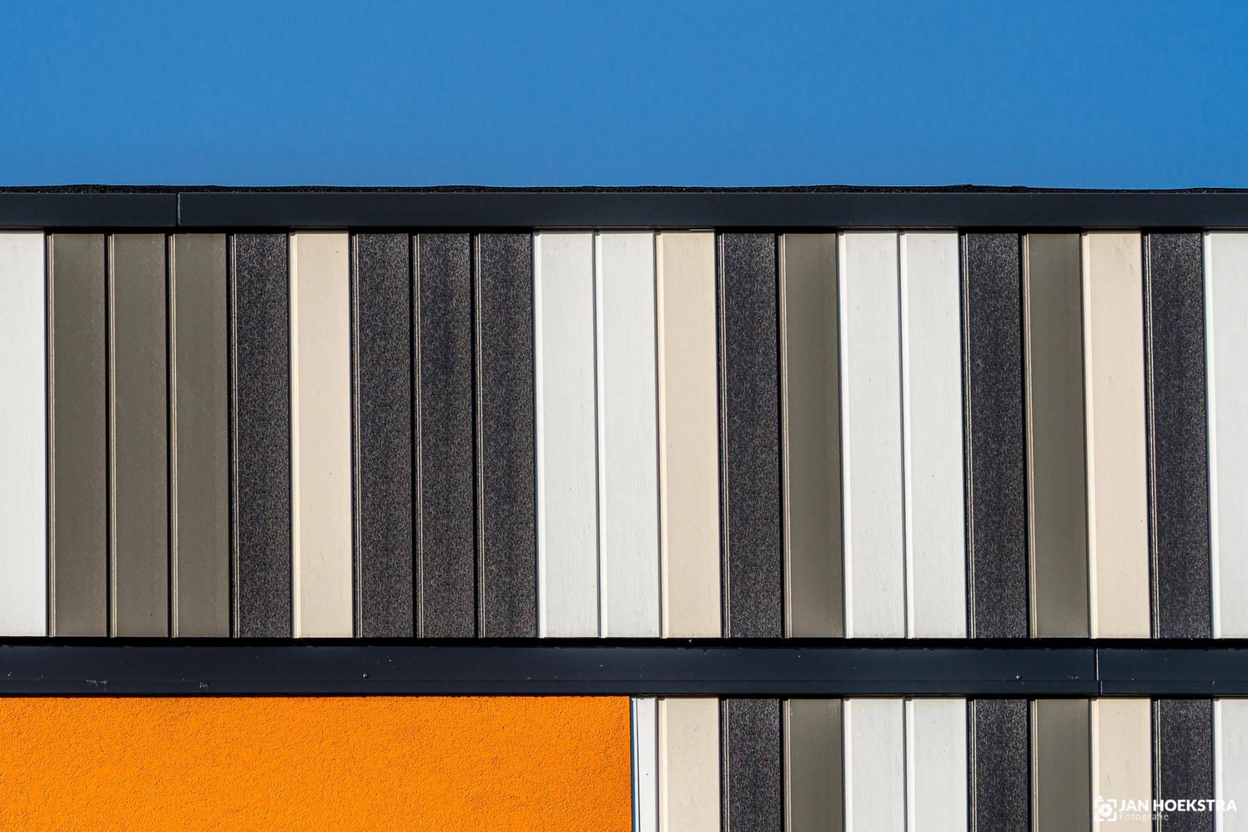 Jan Hoekstra  - Abstract - 01