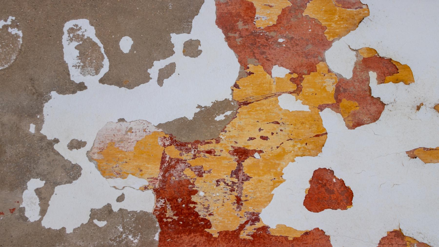 Jos van der Wijst - Abstract - 02