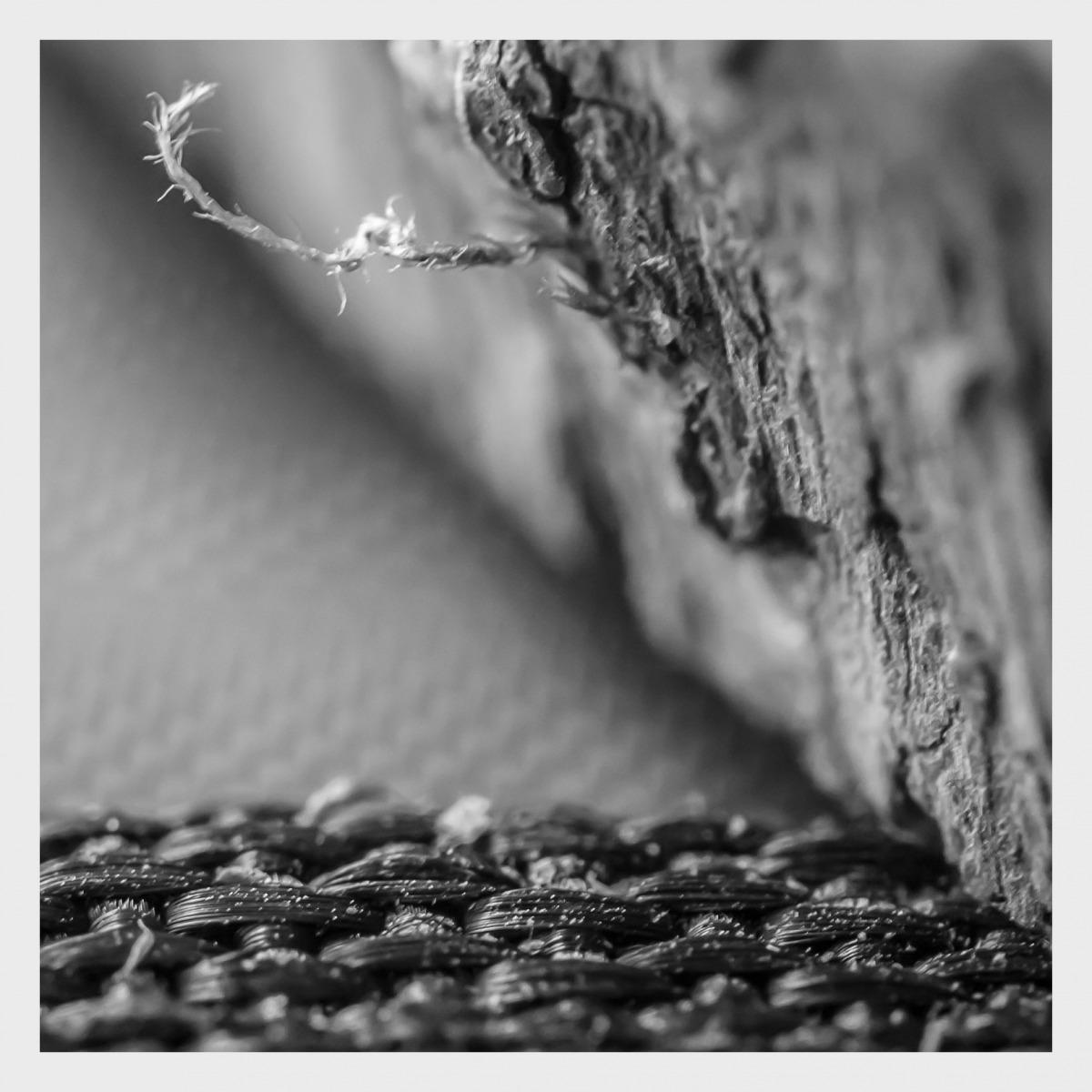 Corrie van Bommel - Abstract - 01