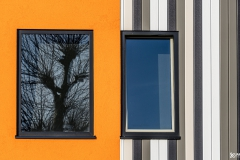 Jan Hoekstra  - Abstract - 03