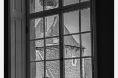 Corrie van Bommel - Thema Glas - 02