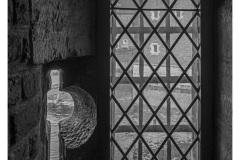 Corrie van Bommel - Thema Glas - 03