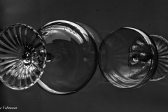 Marijke Veltmaat - Thema Glas - 01