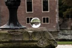 Thea Kersten - Thema Glas - 01