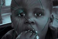 Nel van Duren - Thema Glas - 01