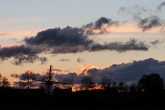 Thea-Kersten-zonsondergang-nr-2
