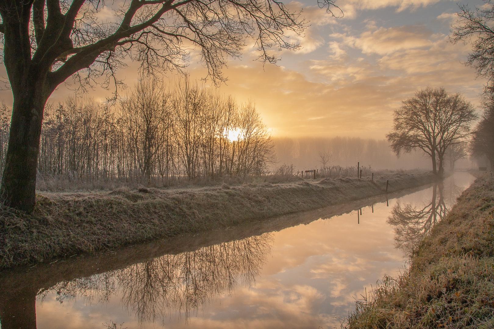 Gerda van Leuken - winter - 01