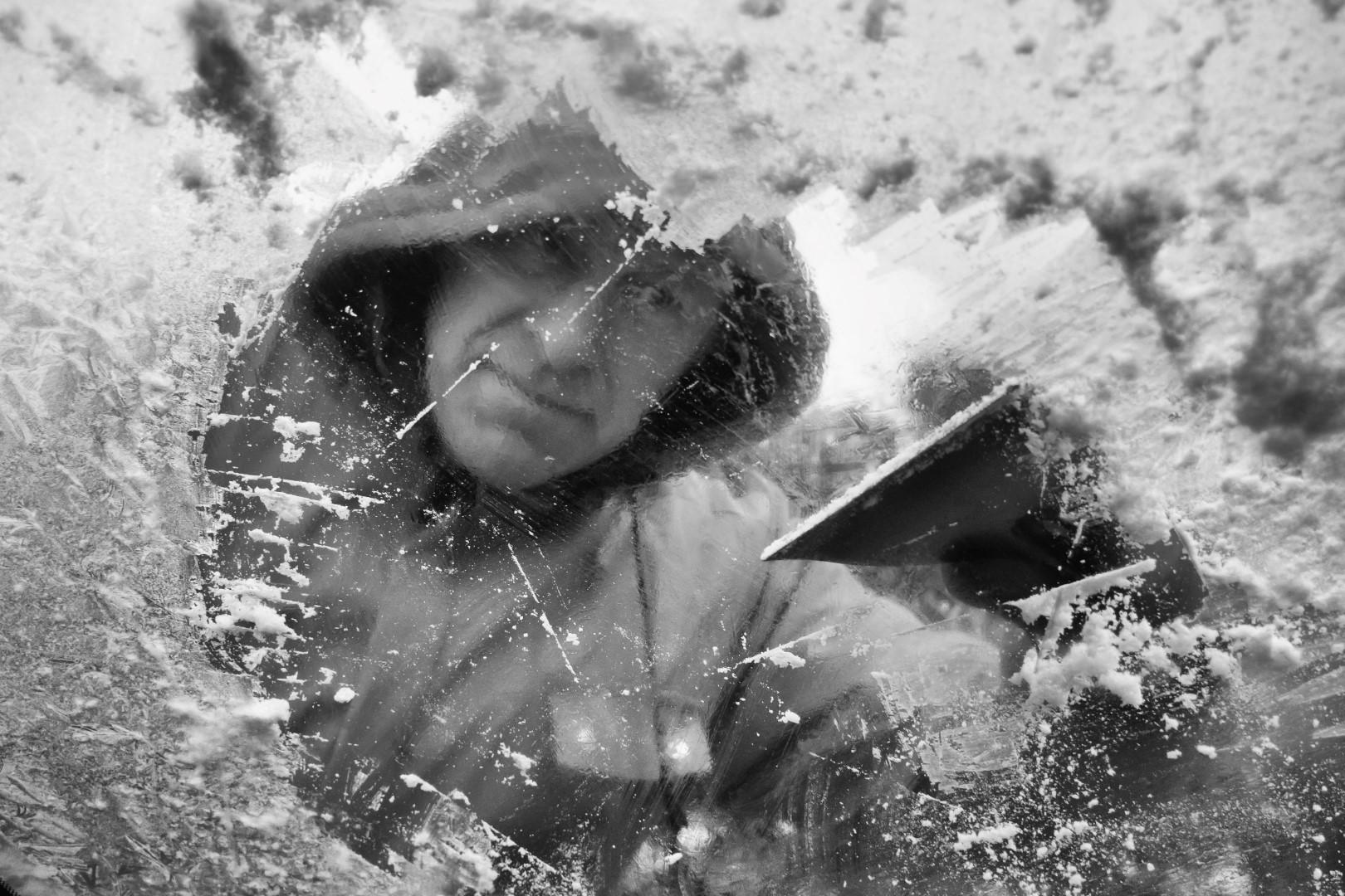 Nel van Duren - winter - 01