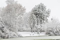 Jan Hoekstra - Winter - 03