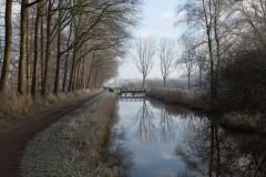Marius Willems - Winter - 02