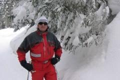 Marius Willems - Winter - 03