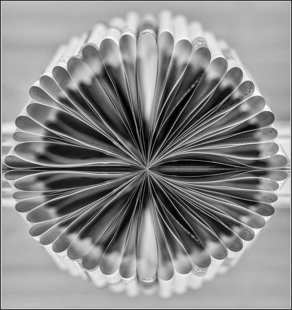 Gerda van Leuken - Creatief - 02