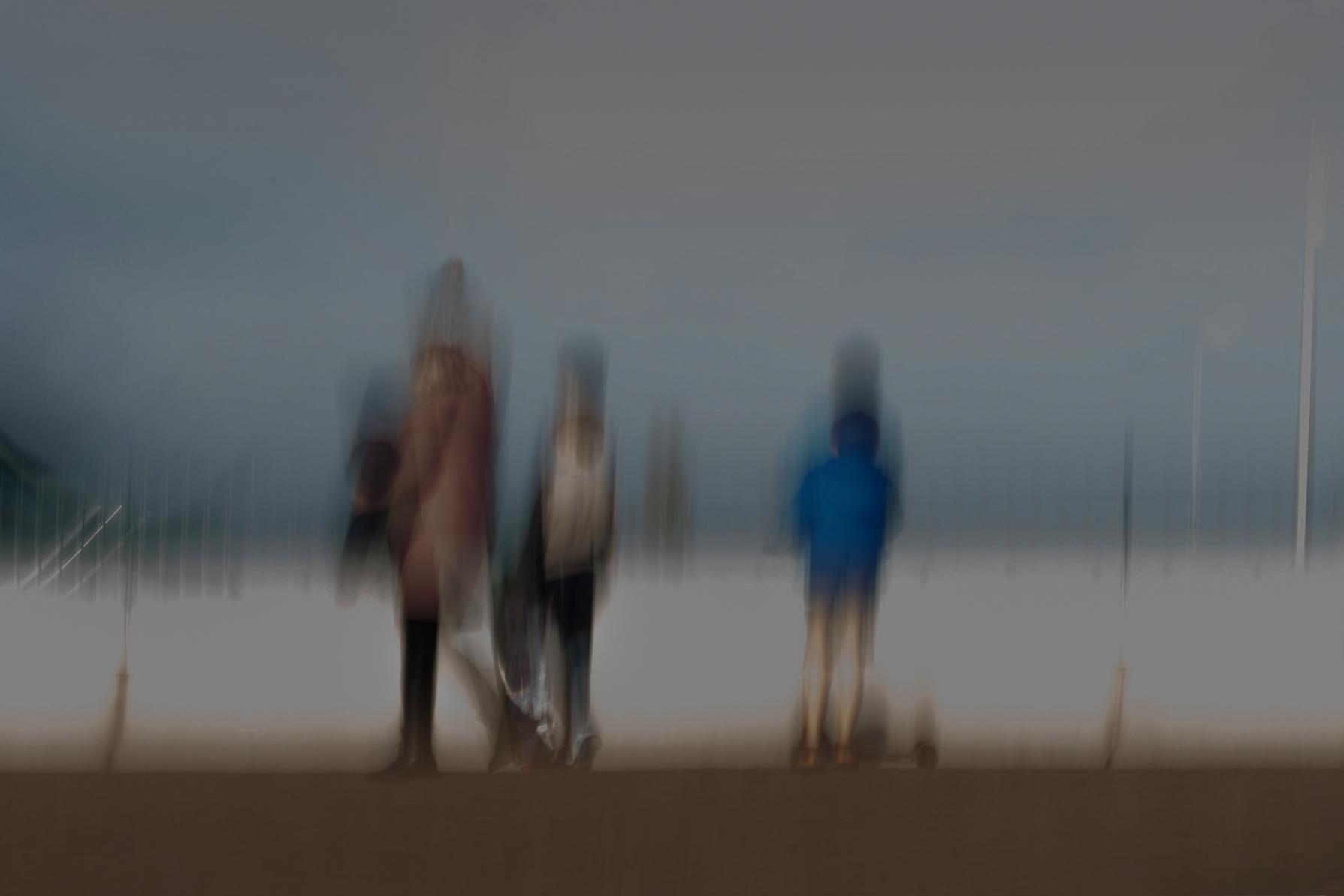 Nel van Duren - Creatief - 03