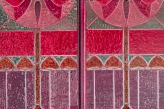 Marijke Veltmaat - Eigen Thema_- kleur - 02