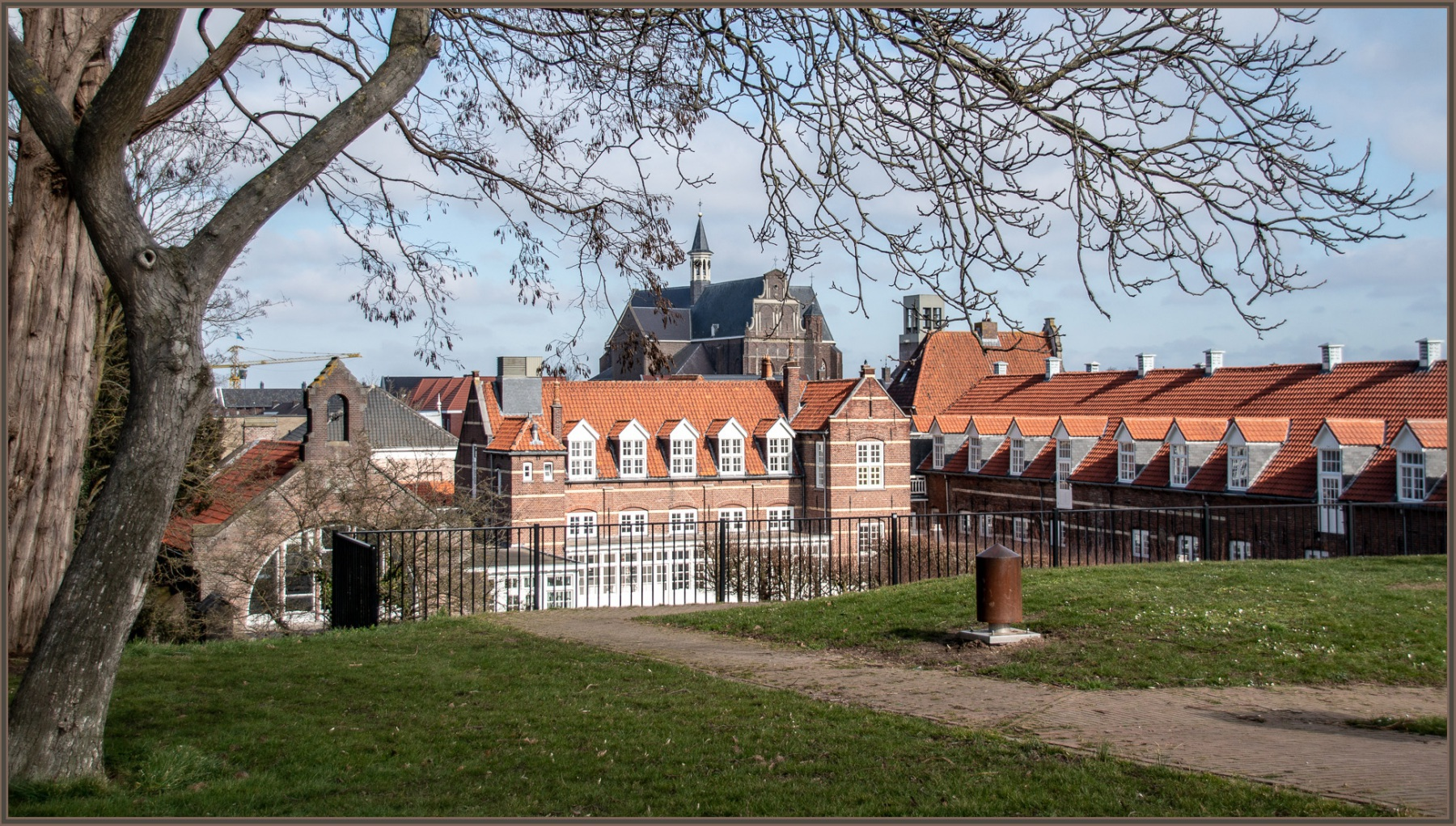 Gerda-van-Leuken-Oud-Grave