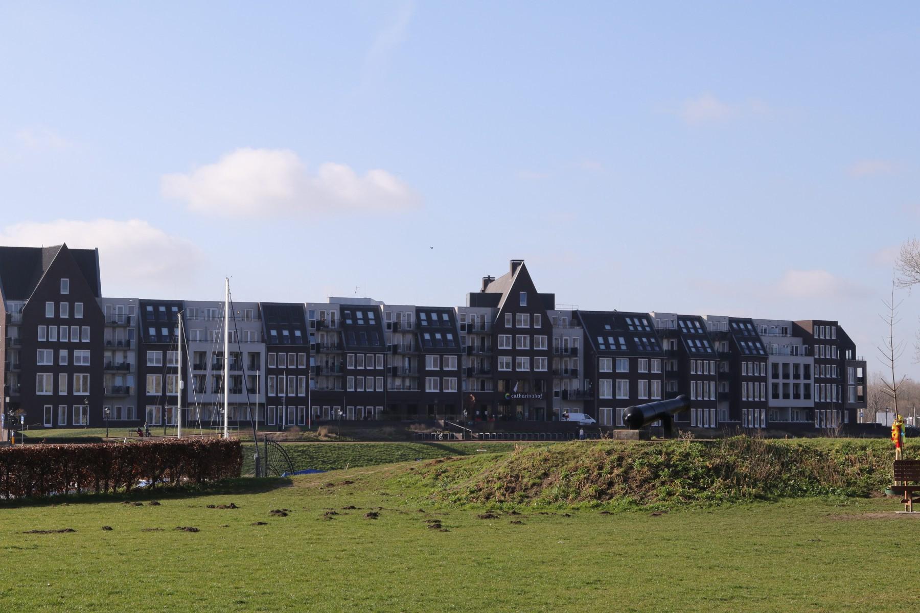 Marius-Willems-Grave-nieuw