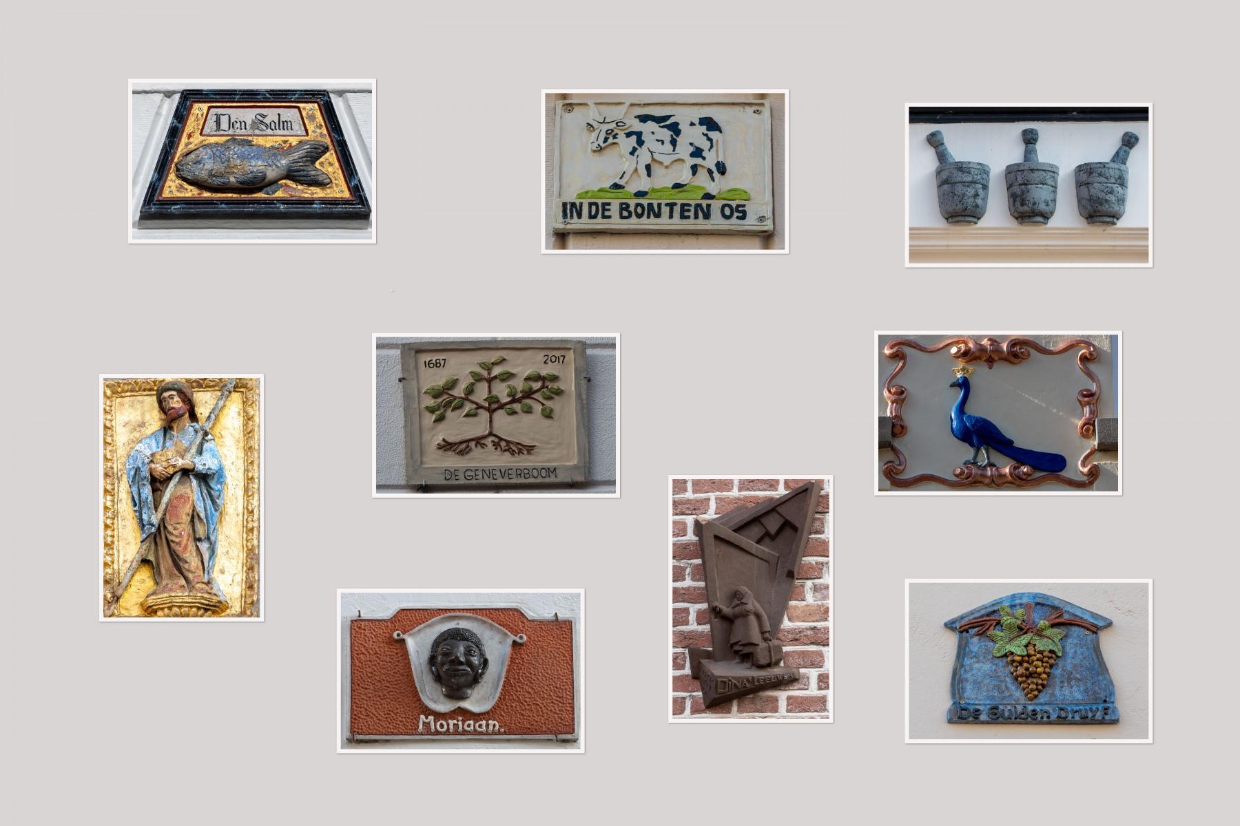 Matty-Wientjes-Grave-1-collage