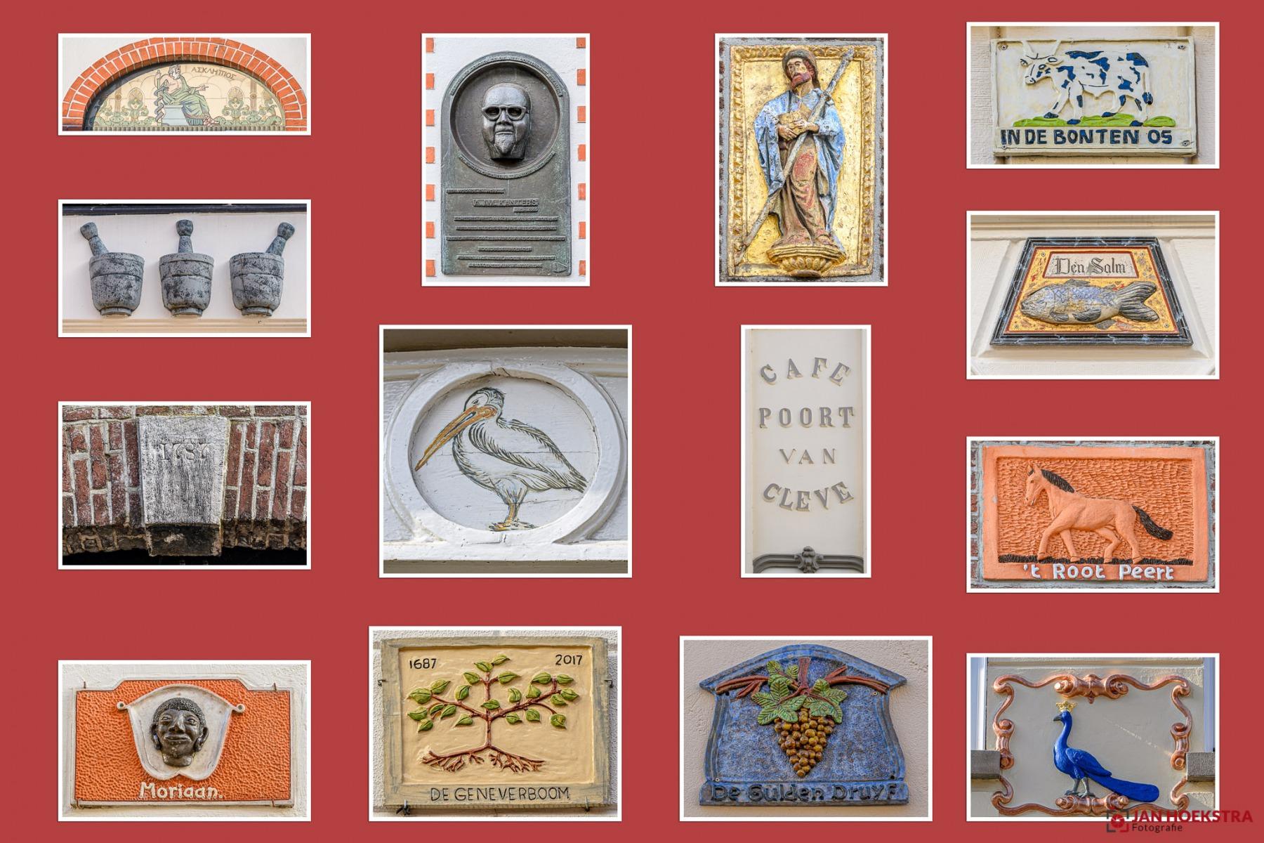 collage-v1-gespot-website