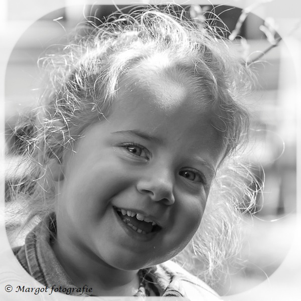 Margot-Hartgers-portret-1