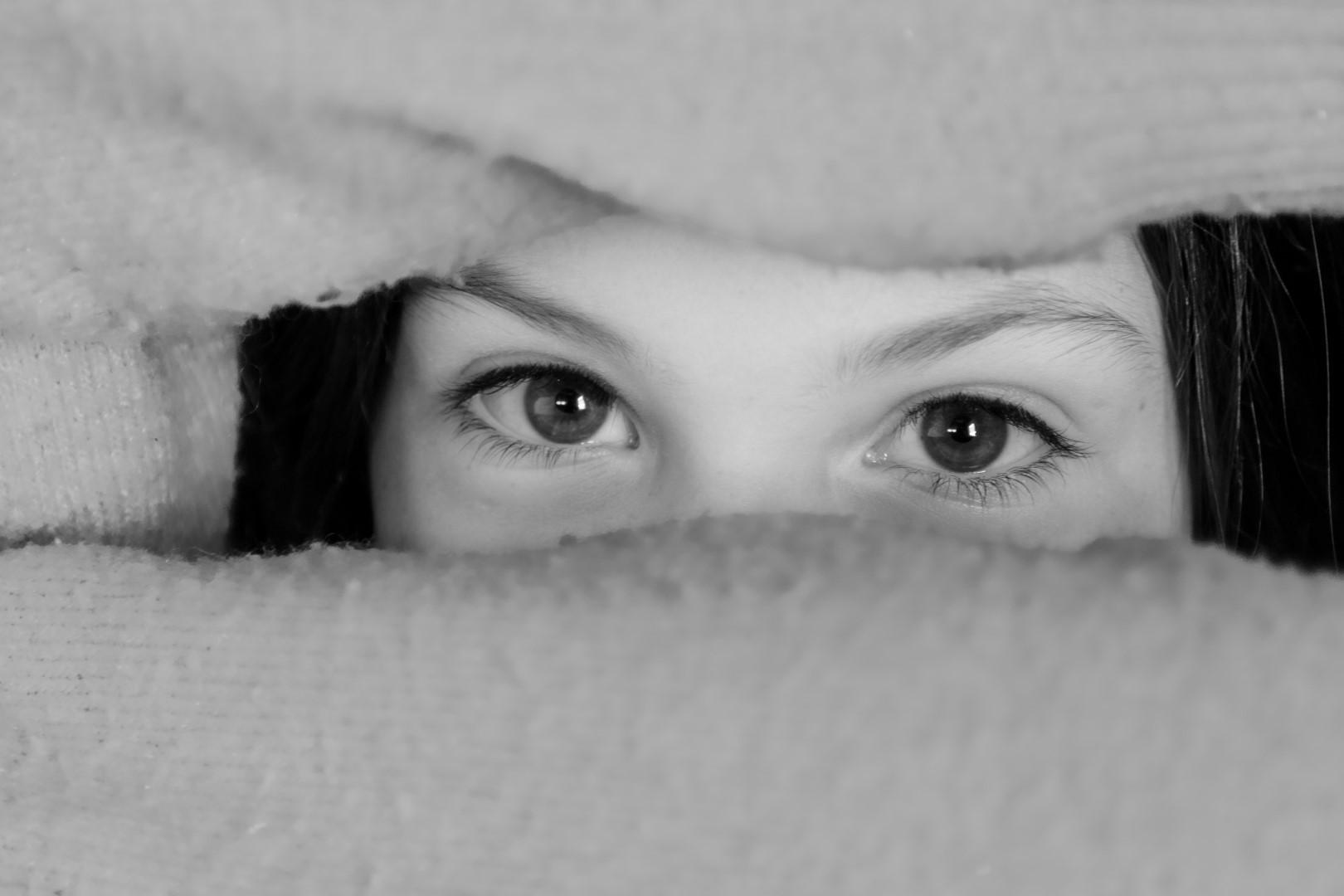 Thea Kersten - portret - 01