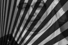 Nel van Duren - portret - 02