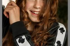 Thea Kersten - portret - 02