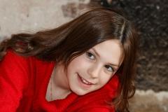 Thea Kersten - portret - 03