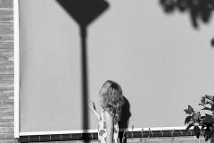 Jos van der Wijst - Thema Schaduw - 03