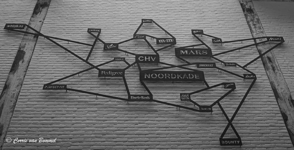 Corrie-v-Bommel-Noordkade-Veghel-nr1