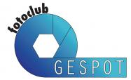 Fotoclub Gespot